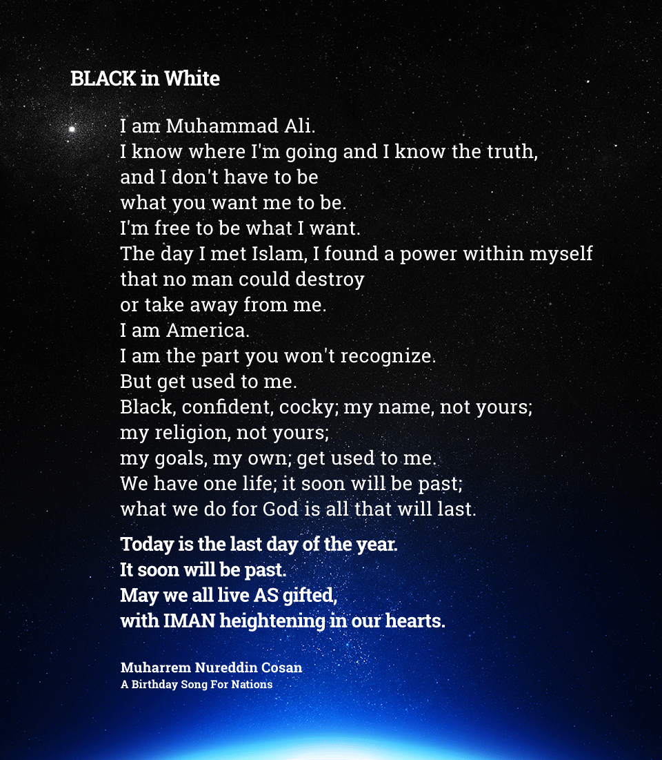 blackinwhite-v4